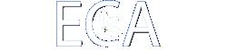 Environment Conservation Association