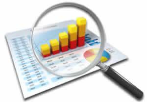 financial_information