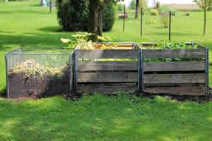 compost-environment